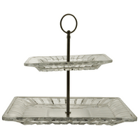 centro-de-mesa-decorativo-quadratta-lyor-2-andares-transparente-cristal-4435-centro-de-mesa-decorativo-quadratta-lyor-2-andares-transparente-cristal-4435-65150-0