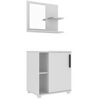 balcao-e-armario-aereo-para-banheiro-mdp-1-porta-1-prateleira-bbn-19-06-branco-62450-0