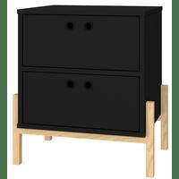 mesa-de-cabeceira-em-mdp-15mm-2-gavetas-bcr-11-182-preto-62451-0