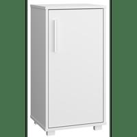 armario-multiuso-em-mdp-15mm-1-porta-bho-138-06-branco-62456-0