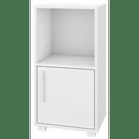 armario-multiuso-em-mdp-15mm-1-porta-bho-139-06-branco-62457-0