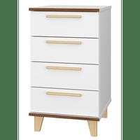 gaveteiro-em-mdp-4-gavetas-pes-madeira-macica-office-branco-62459-0