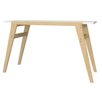 escrivaninha-em-mdp-pes-madeira-macica-bc79-branco-pinus-claro-62464-0