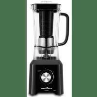 liquidificador-britania-900w-4-velocidades-25l-preto-blq900p-220v-65548-0