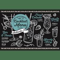 tabua-retangular-drink-dynasty-vidro-26048-tabua-retangular-drink-dynasty-vidro-26048-64617-0