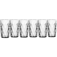 jogo-de-copos-diamond-fort-solutions-6-pecas-vidro-350ml-covi054-jogo-de-copos-diamond-fort-solutions-6-pecas-vidro-350ml-covi054-64862-0