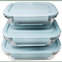 conjunto-de-potes-fort-solutions-3-pecas-com-tampa-vidro-jgti042-conjunto-de-potes-fort-solutions-3-pecas-com-tampa-vidro-jgti042-64869-0
