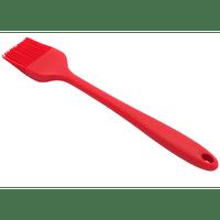 pincel-em-silicone-kitchen-casa-ambiente-vermelho-utsi101-pincel-em-silicone-kitchen-casa-ambiente-vermelho-utsi101-64889-0