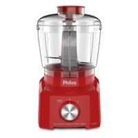 processador-de-alimentos-turbo-philco-250w-funcao-pulsar-500ml-ph900v-110v-65625-0