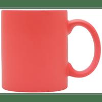 caneca-lyor-porcelana-350ml-vermelha-8450-caneca-lyor-porcelana-350ml-vermelha-8450-65143-0
