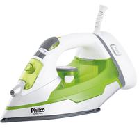 ferro-a-vapor-philco-sem-fio-funcao-spray-umedecedor-verde-pfv2000-110v-65544-0