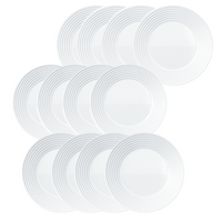 aparelho-de-jantar-saturno-duralex-12-pecas-vidro-sodacal-branco-17490201311839-aparelho-de-jantar-saturno-duralex-12-pecas-vidro-sodacal-branco-17490201311839-63495-0