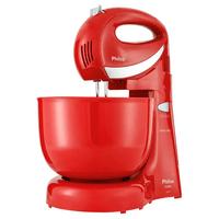 batedeira-philco-350w-4-velocidades-vermelho-paris-220v-65614-0