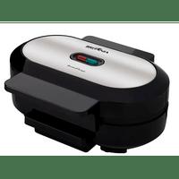 grill-e-sanduicheira-britania-1000w-luz-piloto-placas-onduladas-antiaderentes-base-antiderrapante-coletor-de-gordura-gourmet-burger-220v-65547-0