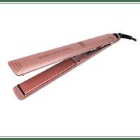 prancha-para-cabelos-gama-italy-cabo-giratorio-thermal-plus-bege-elegance-keration-ceramic-ion-bivolt-65638-0
