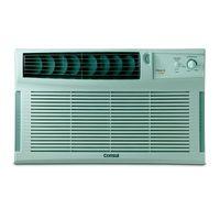 Ar-Condicionado-Janela-12000-BTU-s-Frio-220V-Consul-Manual-CCI12DBBNA
