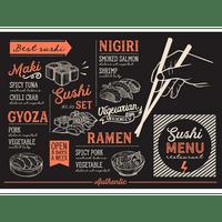tabua-retangular-sushi-dynasty-vidro-24965-tabua-retangular-sushi-dynasty-vidro-24965-64627-0