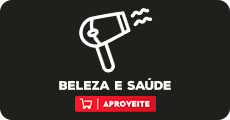 BannerMenuDepartamentosA
