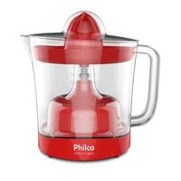 espremedor-de-frutas-philco-2-cones-15l-vermelho-citrus-turbo-110v-65539-0