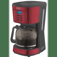 cafeteira-black-decker-linha-gift-900w-programavel-36-xicaras-15-l-vermelho-cmpb2-220v-65717-0