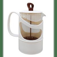 cafeteira-francesa-casa-ambiente-plasticovidro-600ml-branca-h131061b-cafeteira-francesa-casa-ambiente-plasticovidro-600ml-branca-h131061b-64854-0