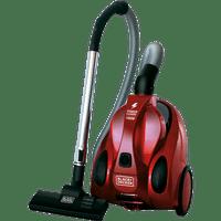 aspirador-de-po-b-d-1400w-2l-filtro-hepa-reservatorio-lavavel-a4v-b2-220v-65714-0