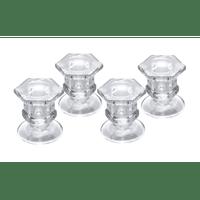 jogo-porta-velas-prestige-claire-4-pecas-vidro-transparente-2333-jogo-porta-velas-prestige-claire-4-pecas-vidro-transparente-2333-54736-0