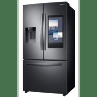 geladeira-refrigerador-samsung-614l-frost-free-inverter-french-door-family-hub-wi-fi-com-soundbar-blackinox-rf27t5501sgaz-110v-63929-0