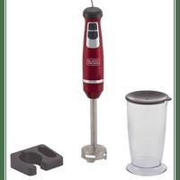 mixer-black-decker-linha-gift-600w-2-velocidades-alca-para-pendurar-vermelho-m600vb2-220v-65716-0