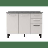gabinete-em-madeira-2-gavetas-3-portas-5-pes-com-tampo-new-jazz-off-white-64836-0
