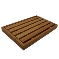 migalheira-bamboo-casa-ambiente-marrom-eco079-migalheira-bamboo-casa-ambiente-marrom-eco079-64884-0