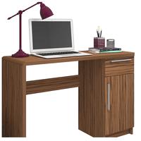 mesa-para-computador-em-mdpmdf-1-gaveta-1-porta-dream-amendoa-65639-0
