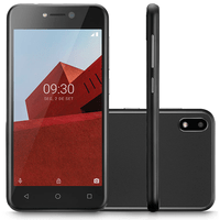 smartphone-multilaser-e-tela-5-0-camera-5mp-5mp-32gb-dual-chip-preto-p9128-smartphone-multilaser-e-tela-5-0-camera-5mp-5mp-32gb-dual-chip-preto-p9128-64214-0
