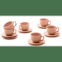 conjunto-de-xicaras-12-pecas-260ml-ceramica-feldspatica-marrakech-especiarias-conjunto-de-xicaras-12-pecas-260ml-ceramica-feldspatica-marrakech-especiarias-64852-0