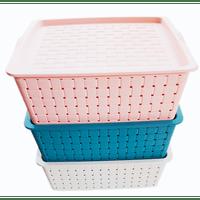 caixa-organizadora-da-casa-ambiente-plastico-14-x-30-cm-caixa02-branco-64856-0