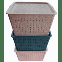 caixa-organizadora-da-casa-ambiente-plastico-14-x-30-cm-caixa03-azul-64859-0