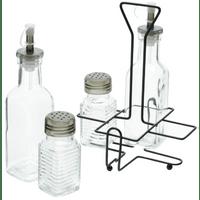 conjunto-galheteiro-lyor-em-vidro-4-pecas-suporte-20080ml-7088-conjunto-galheteiro-lyor-em-vidro-4-pecas-suporte-20080ml-7088-64217-0