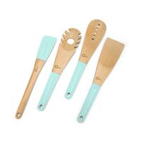 jogo-de-utensilios-water-blue-mad-oxford-4-pecas-madeira-azul-85828-jogo-de-utensilios-water-blue-mad-oxford-4-pecas-madeira-azul-85828-64513-0