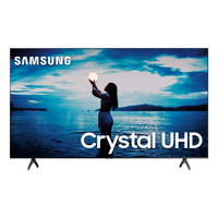 smart-tv-led-75-samsung-4k-crystal-uhd-processador-crystal-4k-bluetooth-un75tu7020gxzd-smart-tv-led-75-samsung-4k-crystal-uhd-processador-crystal-4k-bluetooth-un75tu7020gxzd-0