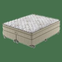 conjunto-box-casal-king-mola-ensacada-madeira-eucalipto-193x203cm-probel-madrid-conjunto-box-casal-king-mola-ensacada-madeira-eucalipto-193x203cm-probel-madrid-61995-0