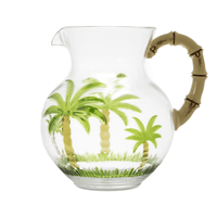 jarra-de-acrilico-da-bon-gourmet-27-litros-palm-tree-10939-jarra-de-acrilico-da-bon-gourmet-27-litros-palm-tree-10939-54538-0