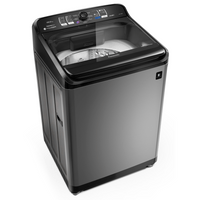 lavadora-de-roupas-panasonic-12kg-9-programas-de-lavagem-7-niveis-de-agua-titanio-na-f120b1-220v-64826-0
