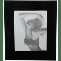 porta-retrato-retangular-royal-15x20cm-vidro-preto-9468-porta-retrato-retangular-royal-15x20cm-vidro-preto-9468-55237-0
