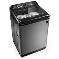 lavadora-de-roupas-panasonic-12kg-9-programas-de-lavagem-7-niveis-de-agua-titanio-na-f120b1-110v-64827-0