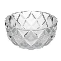 centro-de-mesa-deli-diamond-lyor-cristal-18x10cm-1236-centro-de-mesa-deli-diamond-lyor-cristal-18x10cm-1236-65528-0