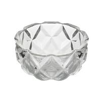 bowl-deli-diamond-lyor-cristal-1235-bowl-deli-diamond-lyor-cristal-1235-65529-0
