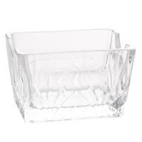 porta-sache-dublin-lyor-vidro-transparente-1175-porta-sache-dublin-lyor-vidro-transparente-1175-65532-0