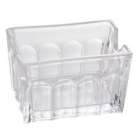 porta-sache-faces-lyor-vidro-transparente-1174-porta-sache-faces-lyor-vidro-transparente-1174-65572-0