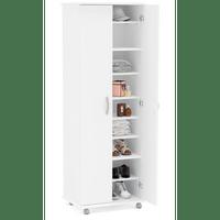 armario-multiuso-em-mdpmdf-2-portas-8-prateleiras-dobradicas-metalicas-169cm-limeira-branco-63949-0