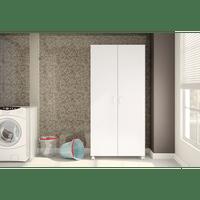 armario-multiuso-em-mdpmdf-2-portas-4-prateleiras-1-gaveta-interna-sao-paulo-branco-63955-0